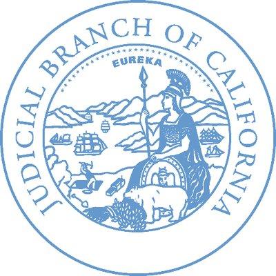 Image result for california logo