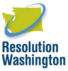 Image result for resolution washington
