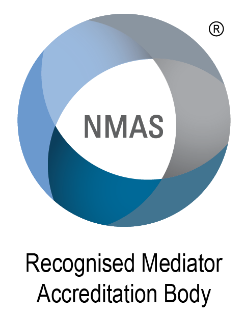 Image result for NMAS