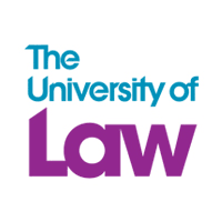 Image result for ULaw