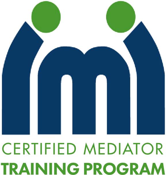 Image result for civil mediation council logo