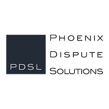 Profile picture for user Phoenix Dispute Solutions